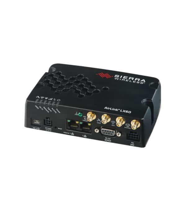 sierra airlink lx60