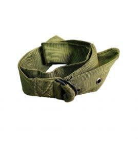 collar st730c
